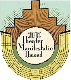 Stichting Theatermanifestatie IJmond